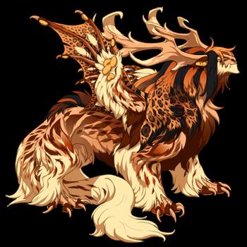 dragon?age=1&body=108&bodygene=39&breed=17&element=11&eyetype=0&gender=0&tert=139&tertgene=35&winggene=33&wings=108&auth=771040c6aeed7e7ff38cc73bb467b94900fe3aa1&dummyext=prev.png