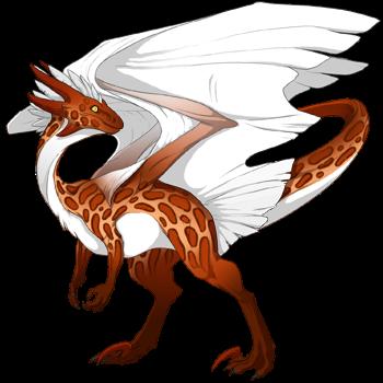 dragon?age=1&body=108&bodygene=40&breed=10&element=8&eyetype=0&gender=0&tert=2&tertgene=5&winggene=0&wings=2&auth=c9f1979f75fa51e8732605cd6f08de4ddb3b3a70&dummyext=prev.png