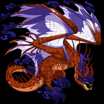 dragon?age=1&body=108&bodygene=47&breed=18&element=9&eyetype=0&gender=1&tert=112&tertgene=48&winggene=43&wings=150&auth=2fb6594004bbf299be59702b56abb25f2bc18def&dummyext=prev.png