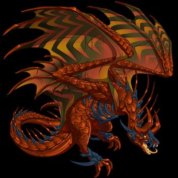 dragon?age=1&body=108&bodygene=49&breed=18&element=11&eyetype=0&gender=1&tert=26&tertgene=45&winggene=54&wings=142&auth=717f7075279107f9cdff71ee4f281e8b4e447628&dummyext=prev.png