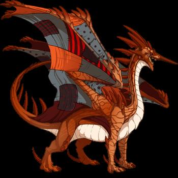dragon?age=1&body=108&bodygene=5&breed=5&element=2&eyetype=0&gender=0&tert=163&tertgene=5&winggene=59&wings=48&auth=5c7cdf84693272ce9da96ed245327c832cd99a23&dummyext=prev.png