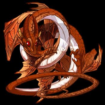 dragon?age=1&body=108&bodygene=5&breed=7&element=2&eyetype=0&gender=0&tert=163&tertgene=18&winggene=20&wings=48&auth=cf1db1a1a5c1740b65d97c024c0ed8e8c48b608f&dummyext=prev.png