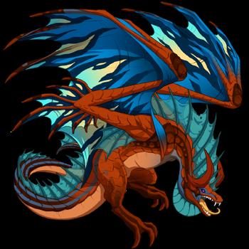 dragon?age=1&body=108&bodygene=52&breed=18&element=7&eyetype=0&gender=1&tert=149&tertgene=41&winggene=56&wings=28&auth=e209f4b330fc58339d47cf155f1a2750ae16c0f5&dummyext=prev.png