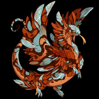 dragon?age=1&body=108&bodygene=57&breed=12&element=6&eyetype=0&gender=0&tert=100&tertgene=17&winggene=57&wings=108&auth=d46d9ae2d528ebe2ca79a7e512abc0d12d95fa32&dummyext=prev.png