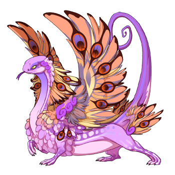 dragon?age=1&body=109&bodygene=15&breed=12&element=8&eyetype=0&gender=1&tert=48&tertgene=24&winggene=22&wings=105&auth=8f40353b7fc850c7dd9c78e45075f7ac1546e554&dummyext=prev.png