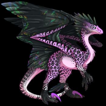 dragon?age=1&body=109&bodygene=19&breed=10&element=6&eyetype=0&gender=1&tert=10&tertgene=14&winggene=8&wings=10&auth=3eb840496fd6acb82be6cfc1f8ac3b4575cf0288&dummyext=prev.png