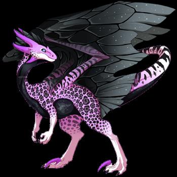 dragon?age=1&body=109&bodygene=19&breed=10&element=6&eyetype=1&gender=0&tert=10&tertgene=18&winggene=20&wings=10&auth=f549436204feab3ccf7e2d9c6b8595e7b9b9b9a5&dummyext=prev.png