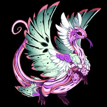 dragon?age=1&body=109&bodygene=22&breed=12&element=2&eyetype=10&gender=0&tert=164&tertgene=13&winggene=24&wings=125&auth=d880c07a713506acabf85fb53e657bf0ea37f32e&dummyext=prev.png