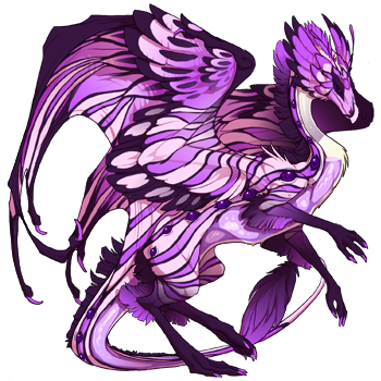 dragon?age=1&body=109&bodygene=22&breed=13&element=7&eyetype=5&gender=1&tert=109&tertgene=18&winggene=22&wings=109&auth=54b6072fc8fcc3bef4b47197a2dffcadb7880ed2&dummyext=prev.png