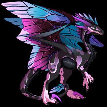 dragon?age=1&body=109&bodygene=23&breed=10&element=10&eyetype=1&gender=1&tert=10&tertgene=18&winggene=20&wings=117&auth=791dae4c0967c6fe1e4b55abebb1442f02d823c7&dummyext=prev.png