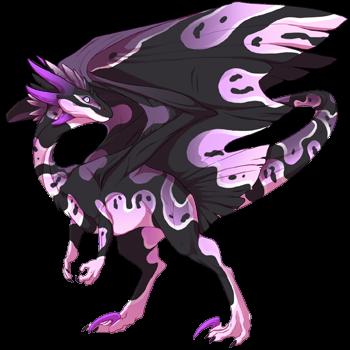 dragon?age=1&body=109&bodygene=23&breed=10&element=6&eyetype=0&gender=0&tert=2&tertgene=0&winggene=23&wings=109&auth=72a9b9f8d655ea52680ebf68fb09a4ecb49cce1a&dummyext=prev.png