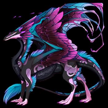 dragon?age=1&body=109&bodygene=23&breed=13&element=10&eyetype=1&gender=0&tert=10&tertgene=18&winggene=20&wings=117&auth=2eb016bed9ce42cdcd53ab2ee5585e749388f8bc&dummyext=prev.png