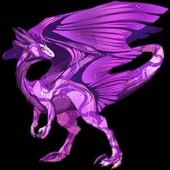 dragon?age=1&body=109&bodygene=24&breed=10&element=10&eyetype=0&gender=0&tert=92&tertgene=10&winggene=17&wings=69&auth=37b79e8933478ad2d1ff36923c004af9169cdcd8&dummyext=prev.png