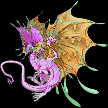 dragon?age=1&body=109&bodygene=5&breed=1&element=3&eyetype=0&gender=0&tert=31&tertgene=7&winggene=41&wings=45&auth=2aaba15340a9de0feef7134176507216439554ac&dummyext=prev.png
