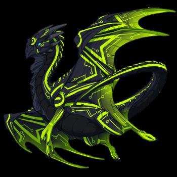 dragon?age=1&body=11&bodygene=0&breed=11&element=5&eyetype=1&gender=0&tert=130&tertgene=1&winggene=0&wings=11&auth=721ecf8bcbd5770f10c563df5f22a86175591d5b&dummyext=prev.png