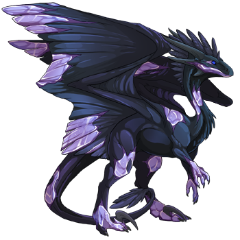 dragon?age=1&body=11&bodygene=1&breed=10&element=4&eyetype=0&gender=1&tert=68&tertgene=17&winggene=1&wings=11&auth=86c89c0be85c30dd033f9128b53a6846114ff84e&dummyext=prev.png