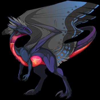 dragon?age=1&body=11&bodygene=1&breed=10&element=7&eyetype=0&gender=0&tert=48&tertgene=18&winggene=16&wings=7&auth=e7d9b8acb80faae5af479d87e414322be2247e14&dummyext=prev.png
