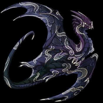 dragon?age=1&body=11&bodygene=1&breed=11&element=8&eyetype=2&gender=1&tert=97&tertgene=7&winggene=20&wings=11&auth=a8f3f4364213e0402efcdb7f96570e5c4634e2a2&dummyext=prev.png