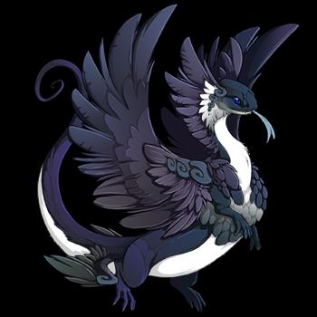 dragon?age=1&body=11&bodygene=1&breed=12&element=4&eyetype=1&gender=0&tert=2&tertgene=5&winggene=1&wings=11&auth=a17b48cea30f3646f0cfc9db7b7444e64fd89198&dummyext=prev.png