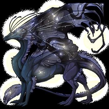 dragon?age=1&body=11&bodygene=1&breed=13&element=8&eyetype=2&gender=0&tert=1&tertgene=22&winggene=25&wings=118&auth=c0b911e5c20bcf7410a1e97e0382708b7d46723d&dummyext=prev.png