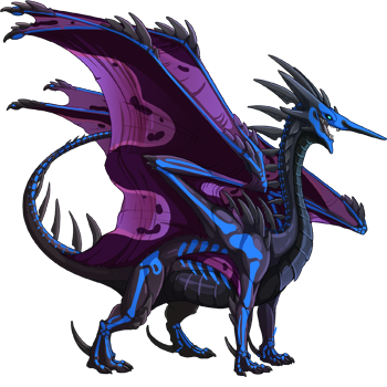 dragon?age=1&body=11&bodygene=1&breed=5&element=5&eyetype=0&gender=0&tert=148&tertgene=20&winggene=23&wings=13&auth=27c4ce592ba964f8b54bdd6db705ef693730191c&dummyext=prev.png