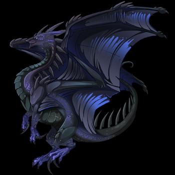 dragon?age=1&body=11&bodygene=1&breed=5&element=6&eyetype=1&gender=1&tert=82&tertgene=14&winggene=17&wings=11&auth=65479d84d1a344a0e0294c7bbf3439a507cb260b&dummyext=prev.png