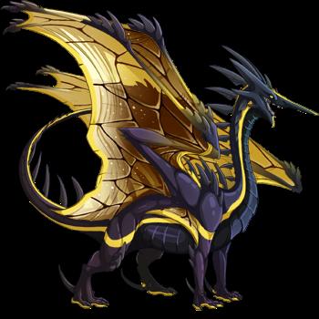 dragon?age=1&body=11&bodygene=1&breed=5&element=8&eyetype=10&gender=0&tert=104&tertgene=13&winggene=20&wings=104&auth=4bb2b4af0ddab3e5287c96f0571f1675d07424c0&dummyext=prev.png