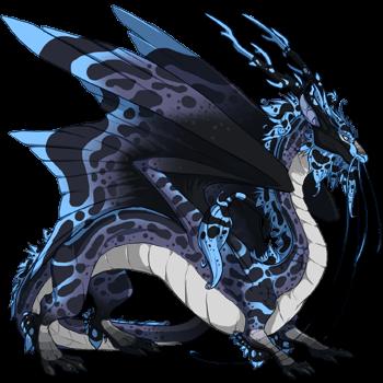 dragon?age=1&body=11&bodygene=11&breed=8&element=6&eyetype=0&gender=0&tert=74&tertgene=5&winggene=12&wings=11&auth=b49e294bcc6a97ec05bfbe243f37c20011af9e37&dummyext=prev.png