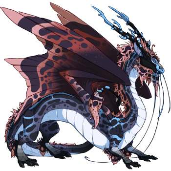 dragon?age=1&body=11&bodygene=11&breed=8&element=6&eyetype=2&gender=0&tert=3&tertgene=5&winggene=12&wings=12&auth=f6d9cdfffa0316fb98ffbf4dfa70f48cb7cf6379&dummyext=prev.png