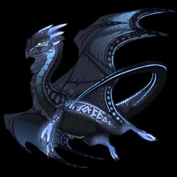 dragon?age=1&body=11&bodygene=15&breed=11&element=8&eyetype=0&gender=0&tert=23&tertgene=14&winggene=16&wings=11&auth=ef3b74367827acb764dfab0341375b0e70fd4671&dummyext=prev.png