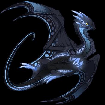 dragon?age=1&body=11&bodygene=15&breed=11&element=8&eyetype=1&gender=1&tert=23&tertgene=14&winggene=16&wings=11&auth=1afb6ca0f3768e606cd621d4c984811abf45f04e&dummyext=prev.png