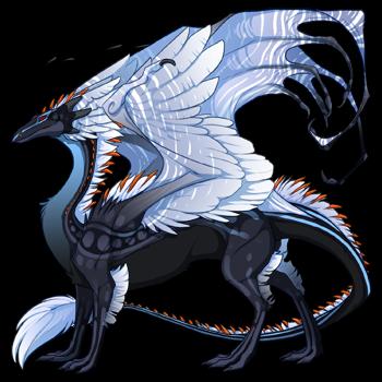 dragon?age=1&body=11&bodygene=15&breed=13&element=2&eyetype=9&gender=0&tert=48&tertgene=8&winggene=21&wings=3&auth=bf69e1e7e25111a853ef7e6039aae479ac31c16d&dummyext=prev.png