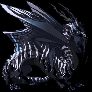 dragon?age=1&body=11&bodygene=16&breed=8&element=4&eyetype=8&gender=0&tert=131&tertgene=11&winggene=16&wings=11&auth=8f4d5eb97b2fff2a284964f72f36584628807538&dummyext=prev.png