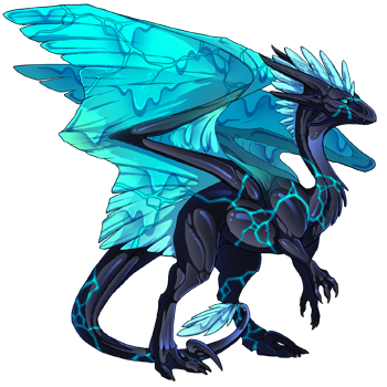 dragon?age=1&body=11&bodygene=17&breed=10&element=5&eyetype=1&gender=1&tert=89&tertgene=38&winggene=41&wings=89&auth=bb6f94ed35ded0fb04da2da41287ab50ceb694af&dummyext=prev.png