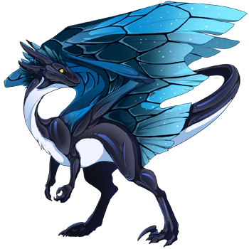 dragon?age=1&body=11&bodygene=17&breed=10&element=8&eyetype=0&gender=0&tert=3&tertgene=5&winggene=20&wings=28&auth=4625998c5553ade9b4d66d3398367b281b3c30b0&dummyext=prev.png