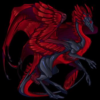 dragon?age=1&body=11&bodygene=17&breed=13&element=5&eyetype=0&gender=1&tert=59&tertgene=10&winggene=17&wings=59&auth=96eedfe1a12ed721fb318490901ad0a594447d76&dummyext=prev.png