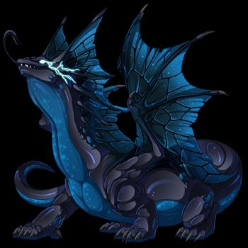 dragon?age=1&body=11&bodygene=17&breed=14&element=5&eyetype=6&gender=0&tert=27&tertgene=10&winggene=20&wings=96&auth=faaa012367a8256467154e3175ed25df013da151&dummyext=prev.png