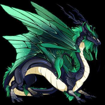 dragon?age=1&body=11&bodygene=17&breed=8&element=3&eyetype=2&gender=0&tert=1&tertgene=5&winggene=20&wings=78&auth=cb02fd0b223e02dcf41abd7418c92a2eb892ef6f&dummyext=prev.png