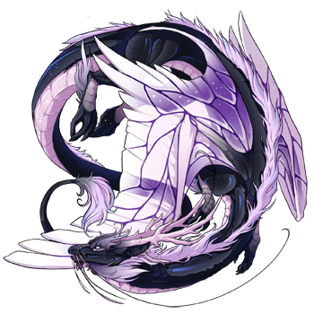 dragon?age=1&body=11&bodygene=17&breed=8&element=6&eyetype=0&gender=1&tert=85&tertgene=10&winggene=20&wings=85&auth=ed64094f106e290720acc30fd2d2941434c29c29&dummyext=prev.png