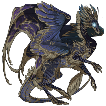 dragon?age=1&body=11&bodygene=18&breed=13&element=6&eyetype=7&gender=1&tert=52&tertgene=6&winggene=1&wings=11&auth=361fec7eac67ce661af351480bdaa1b02549a02c&dummyext=prev.png