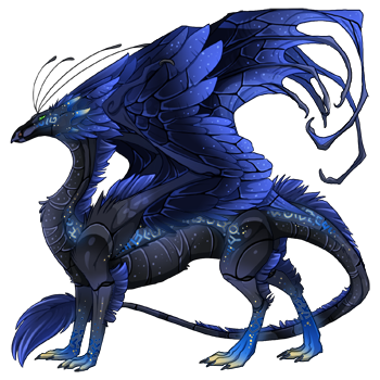 dragon?age=1&body=11&bodygene=20&breed=13&element=10&eyetype=0&gender=0&tert=148&tertgene=14&winggene=20&wings=20&auth=e827ece1eb2c90a32deba5062e5102d58e35b7b0&dummyext=prev.png