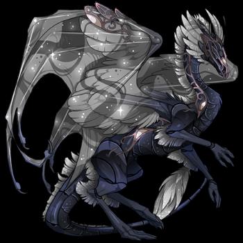 dragon?age=1&body=11&bodygene=20&breed=13&element=5&eyetype=3&gender=1&tert=14&tertgene=21&winggene=25&wings=6&auth=493570526aa2cc55416bfa56ef1f17bbdc3ec860&dummyext=prev.png
