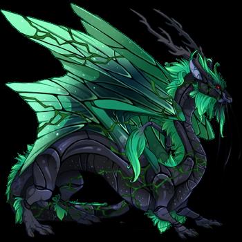 dragon?age=1&body=11&bodygene=20&breed=8&element=2&eyetype=4&gender=0&tert=80&tertgene=38&winggene=20&wings=78&auth=917fe5a758a0f9b94273dfa0e9c3f01c7cc0d579&dummyext=prev.png