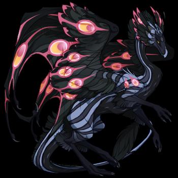 dragon?age=1&body=11&bodygene=22&breed=13&element=8&eyetype=0&gender=1&tert=67&tertgene=24&winggene=22&wings=10&auth=f23b5cf46321fe00337e8e64f0c19b5f13ec191c&dummyext=prev.png