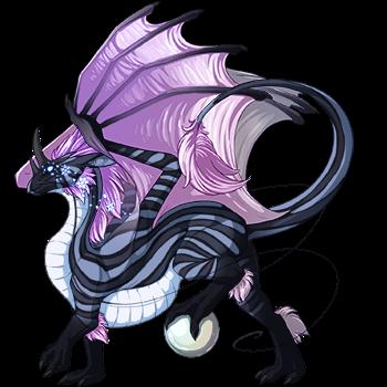 dragon?age=1&body=11&bodygene=22&breed=4&element=6&eyetype=6&gender=0&tert=3&tertgene=5&winggene=1&wings=150&auth=a16a84f2ae7ee03fc1f0d57da59dc395f5013c1a&dummyext=prev.png