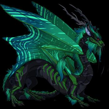 dragon?age=1&body=11&bodygene=23&breed=8&element=2&eyetype=4&gender=0&tert=80&tertgene=20&winggene=21&wings=78&auth=6cb8c9d95c4a7d967c9086bb92bb503545922e0b&dummyext=prev.png