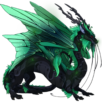 dragon?age=1&body=11&bodygene=23&breed=8&element=2&eyetype=4&gender=0&tert=80&tertgene=22&winggene=20&wings=78&auth=d945a1f057d2e1d7dd24f2a52bcb60e7e2321cb6&dummyext=prev.png