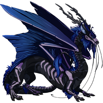dragon?age=1&body=11&bodygene=23&breed=8&element=4&eyetype=0&gender=0&tert=137&tertgene=20&winggene=1&wings=71&auth=8fc714b112002407674d629610deae7a71724b14&dummyext=prev.png