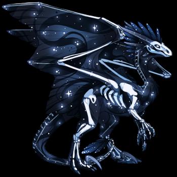 dragon?age=1&body=11&bodygene=24&breed=10&element=6&eyetype=0&gender=1&tert=3&tertgene=20&winggene=25&wings=11&auth=1b5060fbfc4a3fda1c8ee9338d62e7bf42ae0f6c&dummyext=prev.png