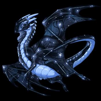 dragon?age=1&body=11&bodygene=24&breed=11&element=6&eyetype=2&gender=0&tert=23&tertgene=10&winggene=25&wings=11&auth=2aae80d9175022c891849ed9512d20016701fd2c&dummyext=prev.png